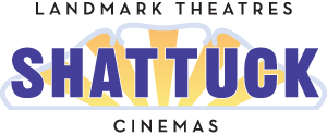 about shattuck cinemas landmark theatres
