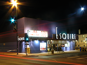 Esquire_Exterior.png