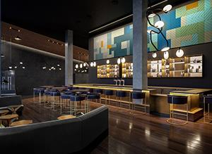 TheLM57WestCinema_Bar2_RENDER_300w.jpg (1)