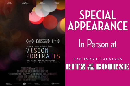 Movie Showtimes & Tickets | Landmark Theatres Ritz at the