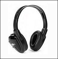 ADA_IRH_281_Headphones.jpg